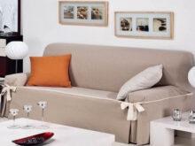 Fundas Para sofas De Piel Q0d4 Fundas De sofà Decoracià N Y Limpeza