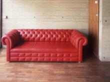 Fundas Para sofas De Piel Q5df Funda Para sofà 3 Plazas Siempre El Mejor Cuidado Westwing