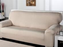 Fundas Para sofas De Piel Tldn sofa Cama Estupendo Fundas Para sofas Diseà Os Fundas Para sofas De