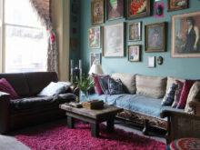 Fundas Para sofas De Piel X8d1 Fundas Para sofà S De Piel Sigue A La Moda Westwing