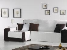 Fundas Para sofas De Piel Zwdg Fundas Para sofà S Fundas De sofà S Consejos sobre Fundas Para sofà S