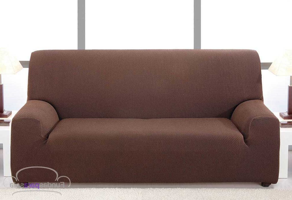 Fundas Para sofas E6d5 Fundas Para sofas Fundas Elà Sticas Fundasparasofa