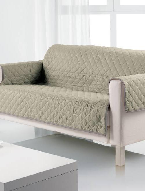 Fundas Para sofas H9d9 Fundas Para sofà S Baratas Opiniones Y Consejos De Pra 2019