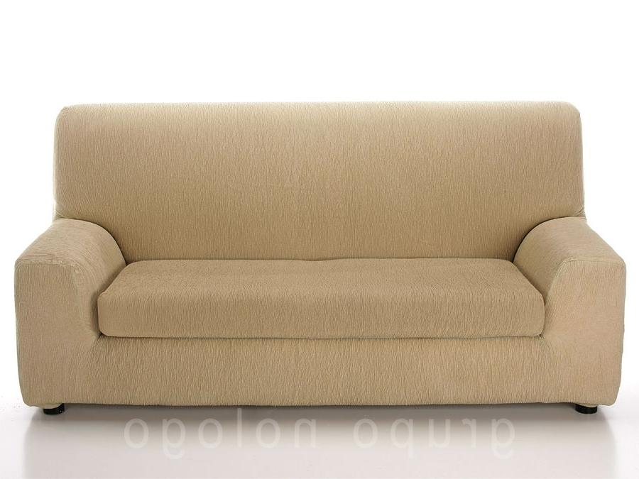 Fundas Para sofas Zwdg Fundas sofà Fundas Para sofà S Elà Sticas Bielasticas P