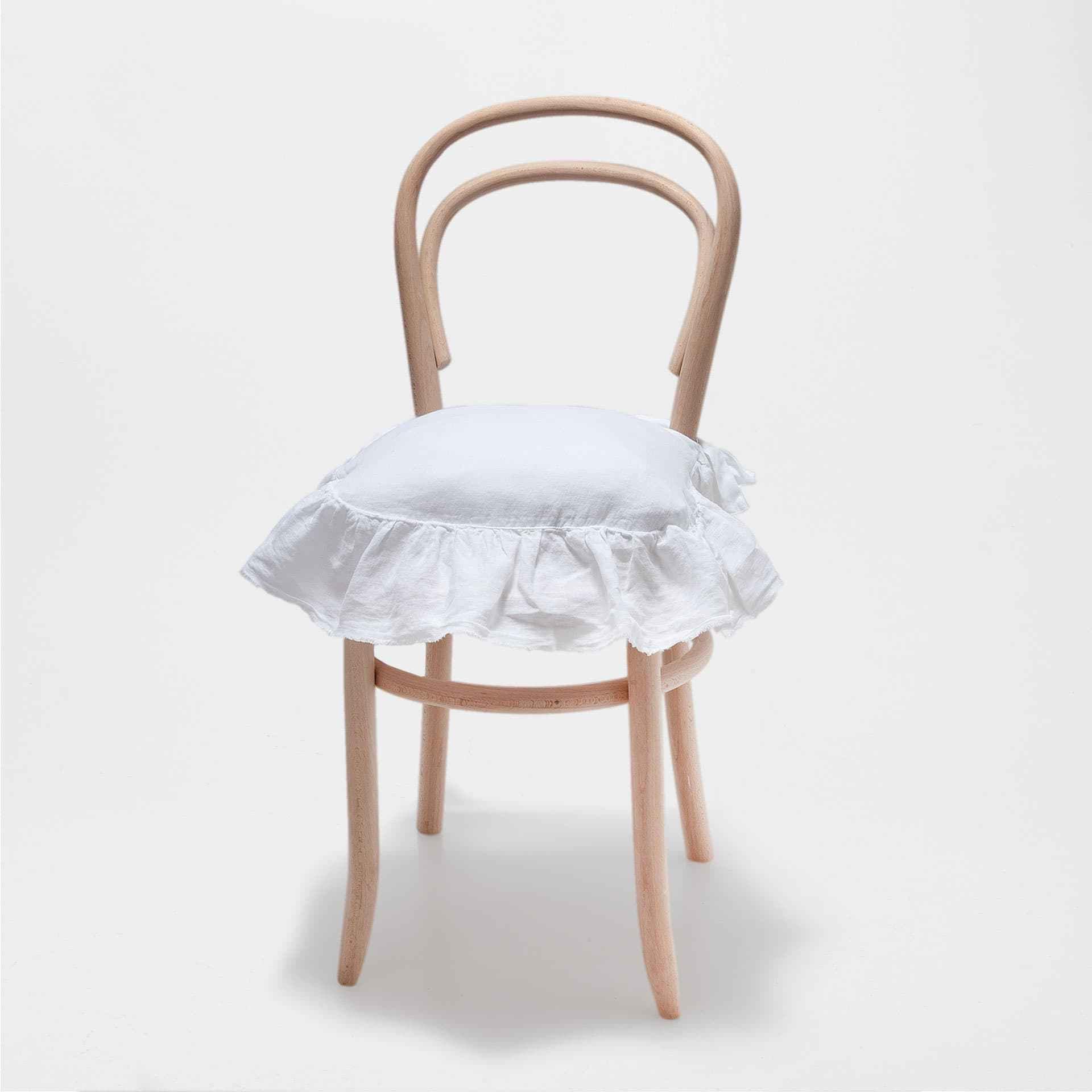 Fundas Sillas Comedor Zara Home 9ddf Fundas Sillas Edor Zara Home Fundas Sillas Edor Ikea