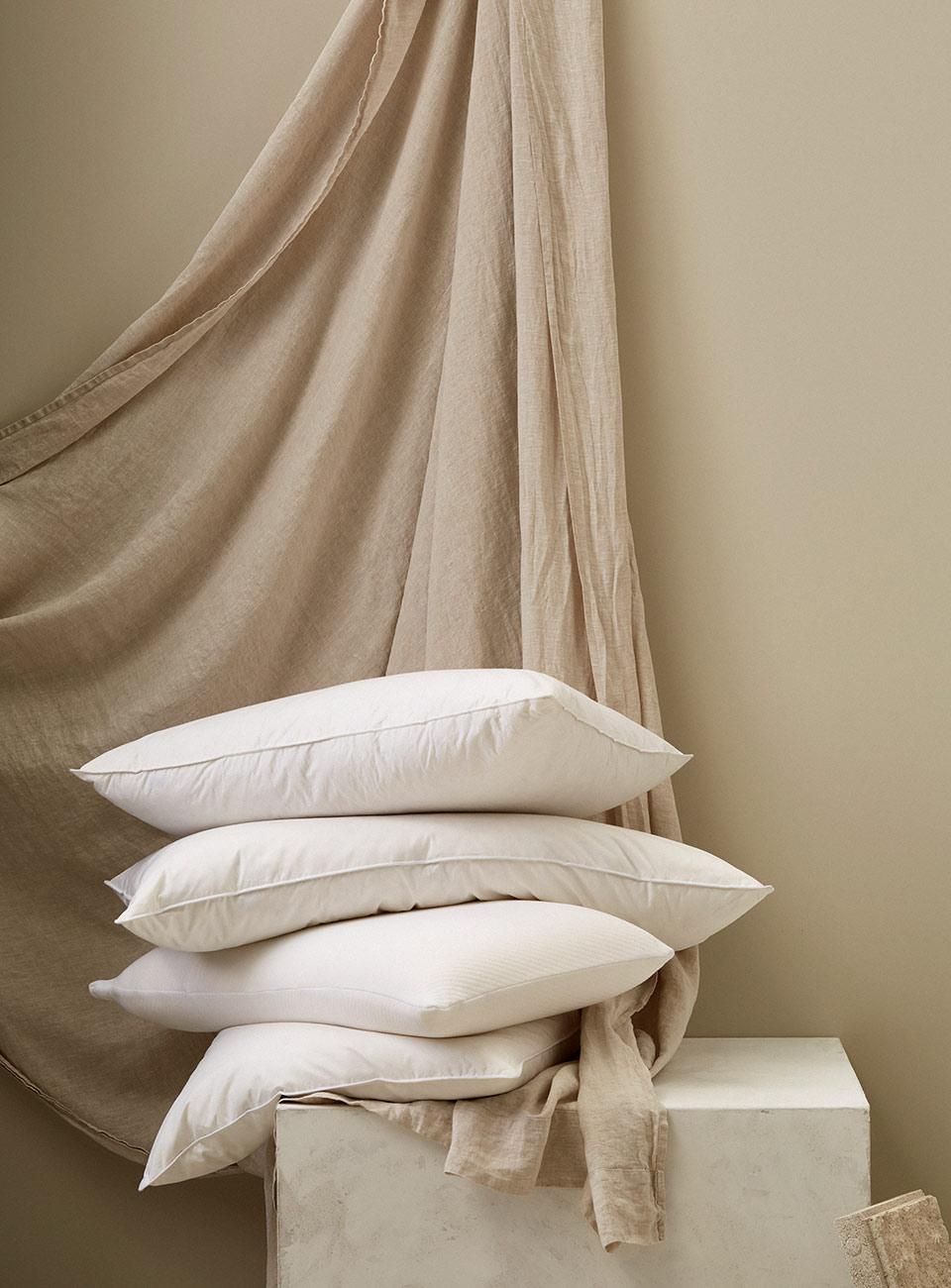 Fundas Sillas Comedor Zara Home E6d5 Ropa De Cama Y Textil Para Dormitorio Zara Home