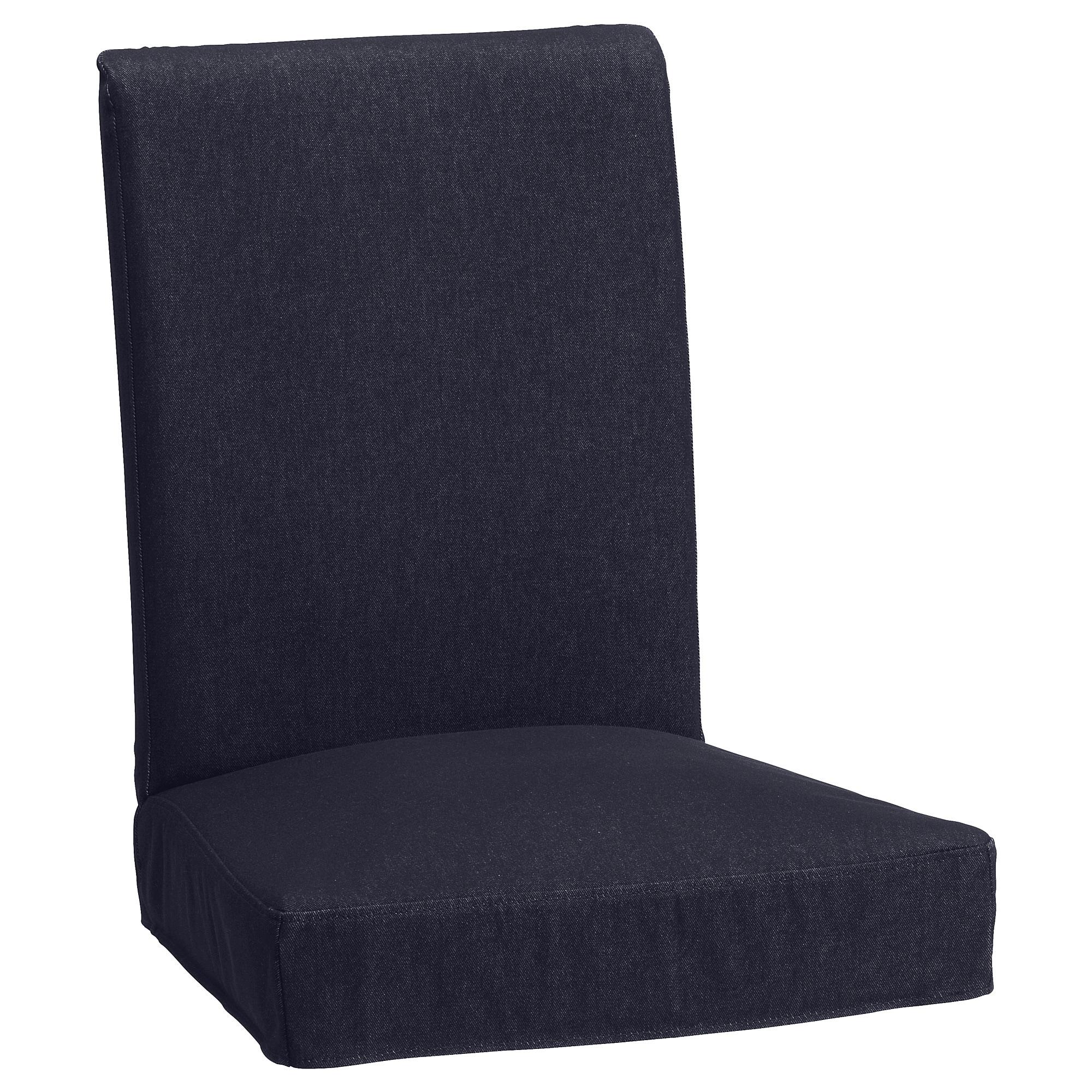 Fundas Sillas Comedor Zara Home X8d1 Ikea Fundas Sillas Fabulous Finest El Elegante Fundas Sillas