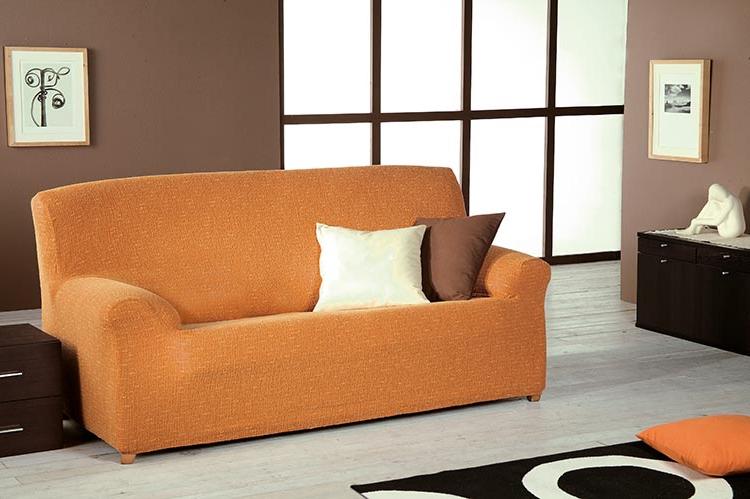 Fundas sofa A Medida Budm Hogartextil Consejos Para Elegir Funda De sofà Tamaà O