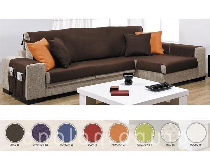 Fundas sofa A Medida Drdp Fundas Chaise Longue A Medida Fundas De sofa Para Chaise Longue