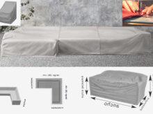 Fundas sofa A Medida