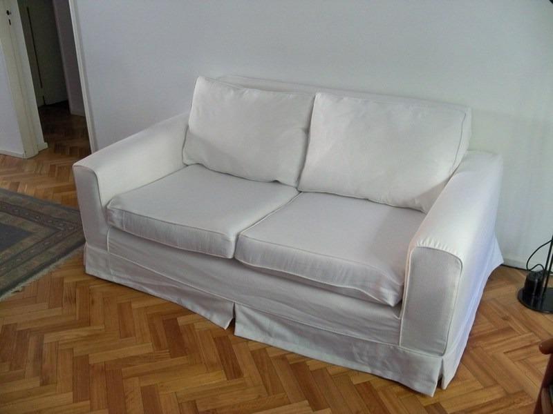 Fundas sofa A Medida H9d9 Fundas De Sillones sofas 2 Cuerpos A Medida Tela Bring Bull