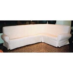 Fundas sofa A Medida Nkde Fundas Para sofà S Ana Aroca