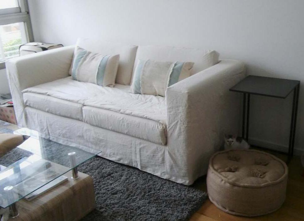 Fundas sofa A Medida Tldn Fundas A Medida