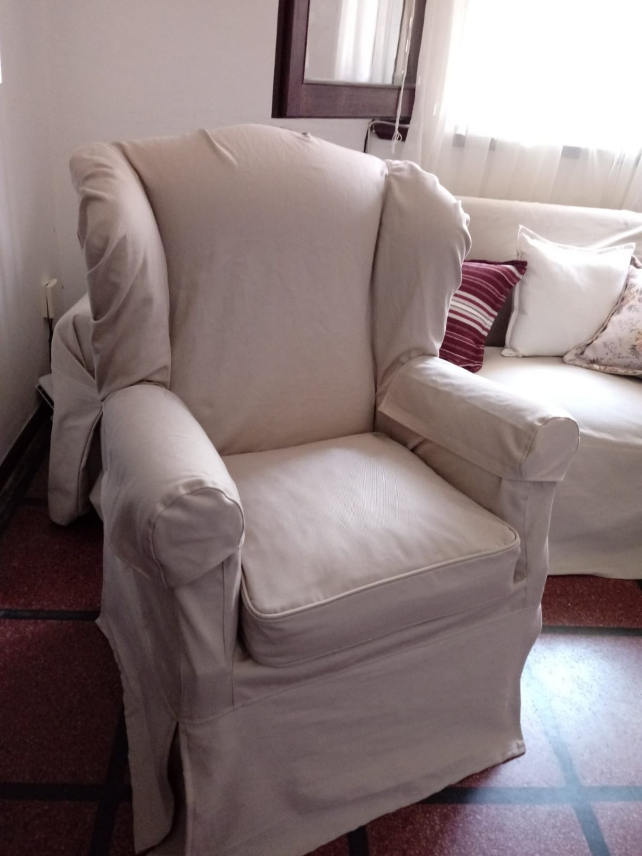 Fundas sofa A Medida Tldn Fundas De Sillones sofa Bergere A Medida En Tela Bring Bull