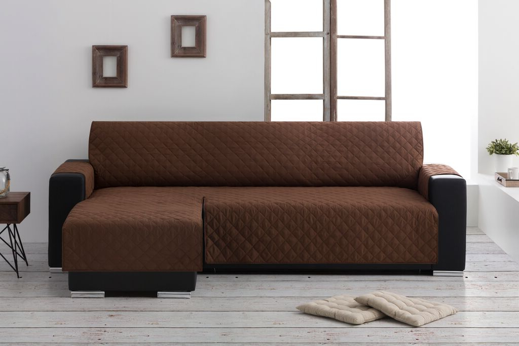 Fundas sofa A Medida Tqd3 Funda Para sofà S Chaise Longue sofà S Valencia