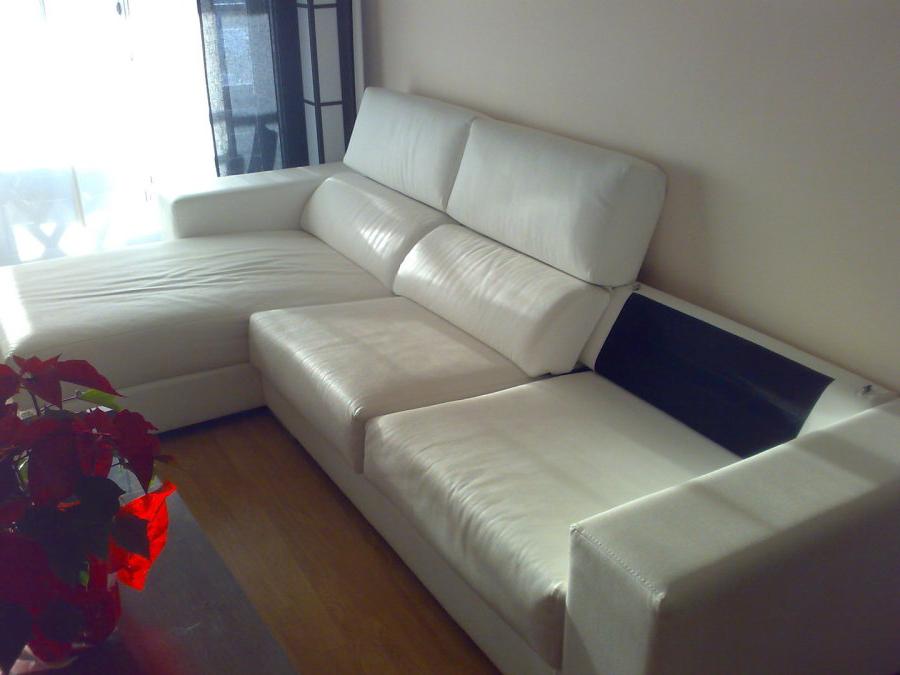 Fundas sofa A Medida Wddj Fundas A Medida Para sofas