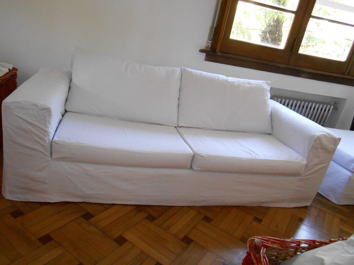 Fundas sofa A Medida Y7du Funda A Medida En Bull Algodon Para sofa 3 Cuerpos 3 900 00 En
