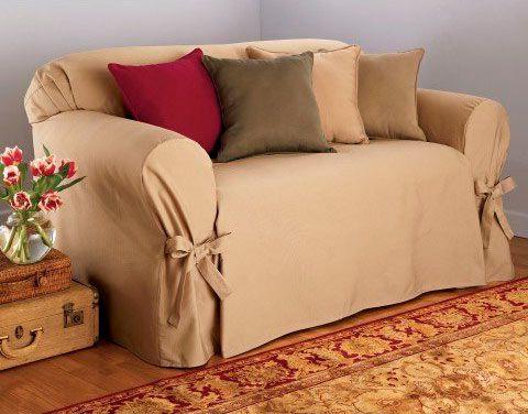 Fundas sofa A Medida Zwdg Una Funda A Medida Para El sofà Las Telas De Tu Casa Blog