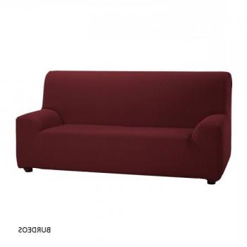 Fundas sofa Ajustables Carrefour 3id6 Fundas De sofà Y Protectores Carrefour
