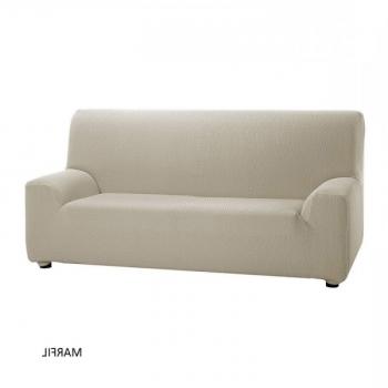 Fundas sofa Ajustables Carrefour 9ddf Fundas De sofà Y Protectores Carrefour