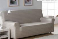 Fundas sofa Ajustables Carrefour 9fdy Fundas De Colchon Carrefour Fresh Colchà N à Lite Argentum Colchones