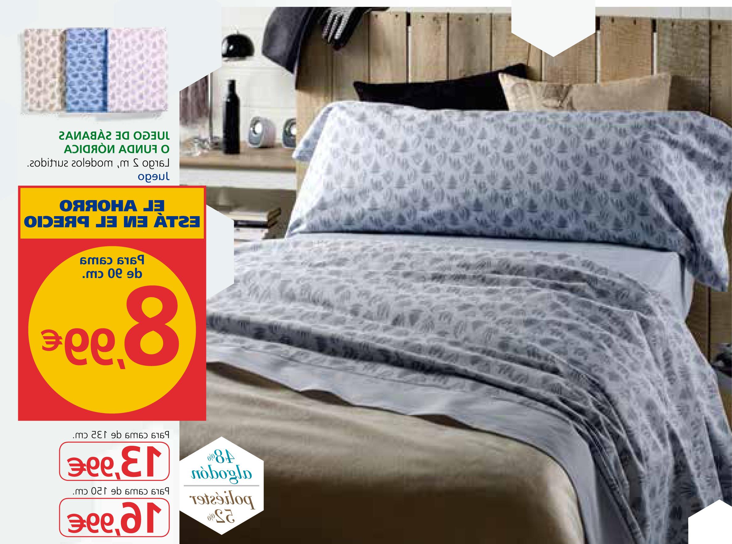 Fundas sofa Ajustables Carrefour 9fdy Oferta Cama Elastica Carrefour A Fundas sofa Ajustables Carrefour