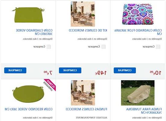 Fundas sofa Ajustables Carrefour Budm Precios Fundas sofa Carrefour