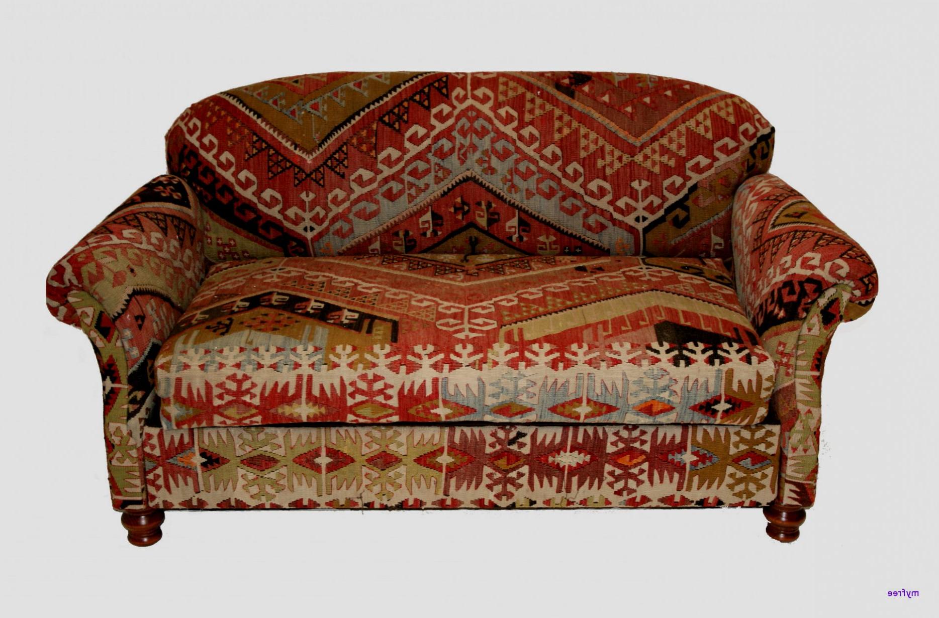 Fundas sofa Ajustables Carrefour Budm Sillon orejero Barato Famoso 33 Contemporà Nea sofa Cama Barato