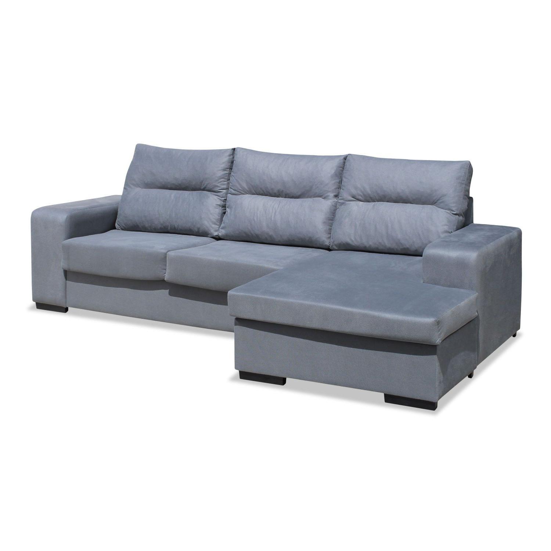 Fundas sofa Ajustables Carrefour Dwdk asientos Para sofas Si Quieres Un sof Amplio Elegante Y Seorial Tu