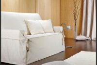 Fundas sofa Ajustables Carrefour Dwdk Fundas sofa Ajustables Corte Ingles sofas Kubika Etc Coupons