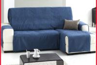 Fundas sofa Ajustables Carrefour E6d5 Fundas sofa Cama sofas Cama Baratos En Carrefour sofà Punzante