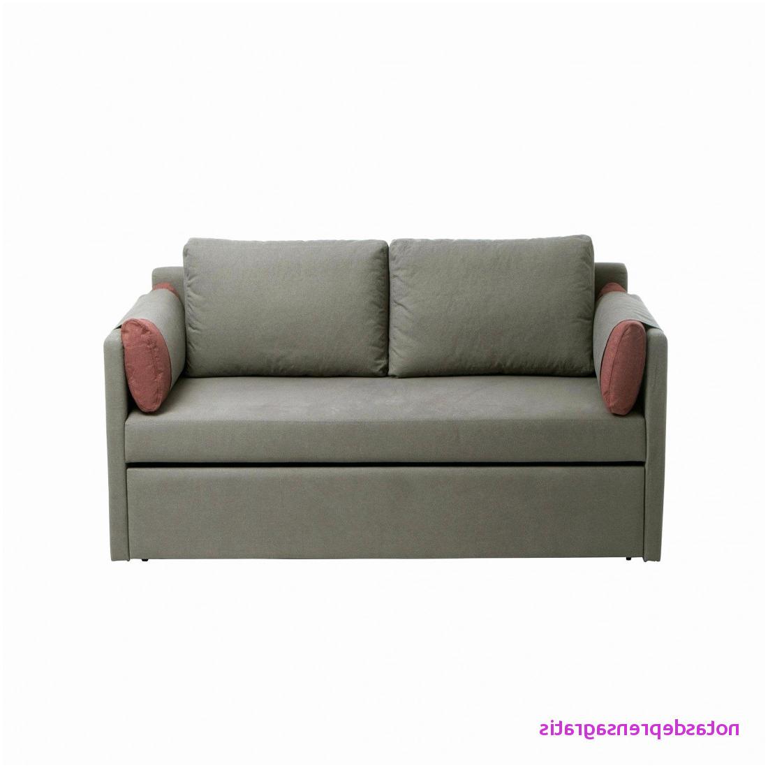 Fundas sofa Ajustables Carrefour Fmdf Fundas sofa Ajustables Carrefour Funda Chaise Longue Ikea top