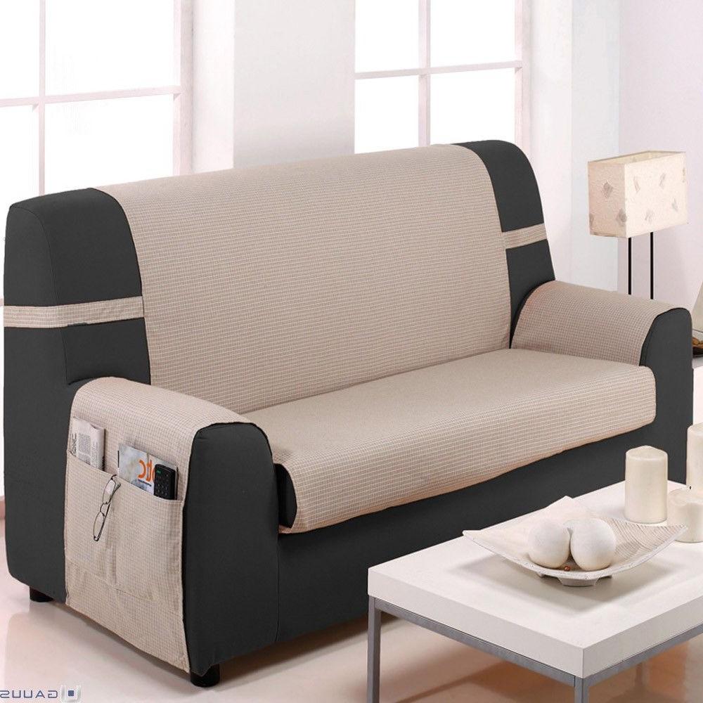 Fundas sofa Ajustables Carrefour Fmdf sofa Cama Guay Fundas Ajustables Para sofas Enorme Fundas