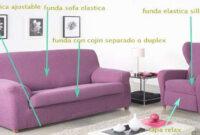Fundas sofa Ajustables Carrefour Gdd0 Fundas sofas Carrefour Nuevo 25 Best Mesa Images On Pinterest