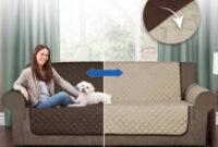 Fundas sofa Ajustables Carrefour H9d9 Fundas De sofà Y Protectores Carrefour