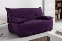 Fundas sofa Ajustables Carrefour Ipdd sofa Cama Fascinante Funda sofa Funda sofa Universal Barata Donde