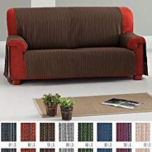 Fundas sofa Ajustables Carrefour Nkde Fundas sofas Carrefour
