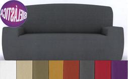 Fundas sofa Ajustables Carrefour Nkde sofa Covers From 4 90 Sanchez Hipertextil