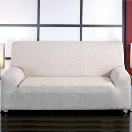 Fundas sofa Ajustables Carrefour O2d5 Fundas De sofà Elà Sticas Y Ajustables Maxifundas