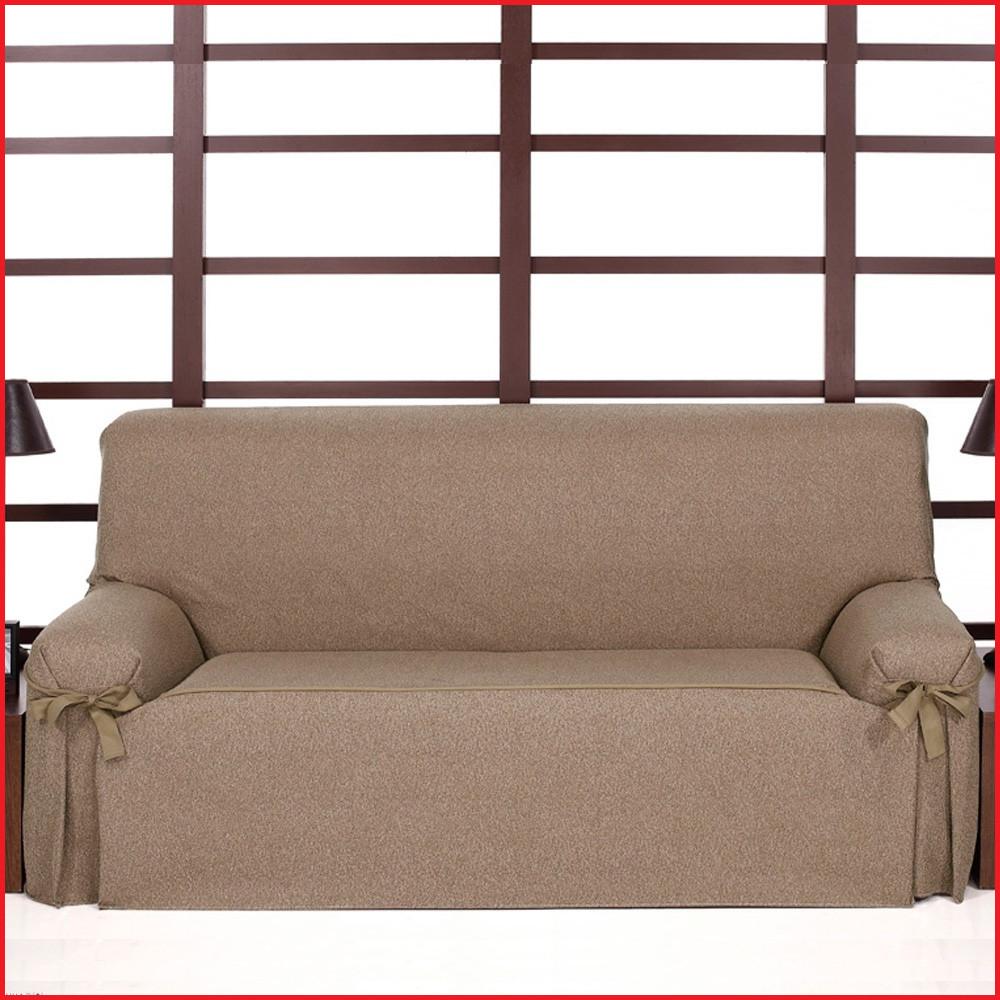 Fundas sofa Ajustables Carrefour Q0d4 Camas Elasticas Carrefour sofà S Interesante De Fundas Para