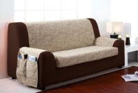 Fundas sofa Ajustables Carrefour Q0d4 Fundas Para sofa Telas Funda A Medida Cama Con Brazos Padel Mania