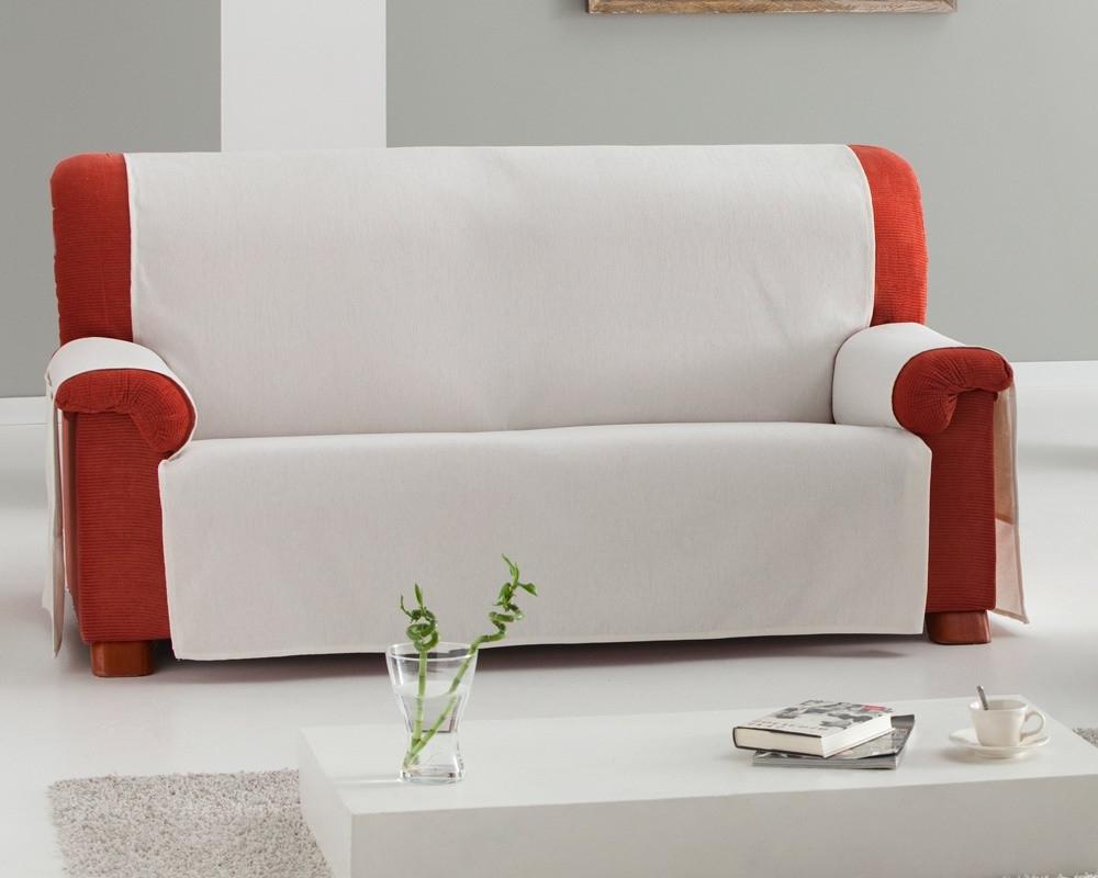 Fundas sofa Ajustables Carrefour Q0d4 Fundas sofa Alcampo Diseà O De La Casa