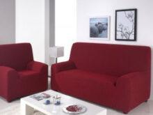 Fundas sofa Ajustables Carrefour