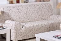 Fundas sofa Ajustables Carrefour Tldn Funda sofà Vanesa