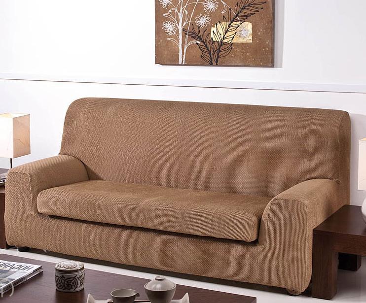 Fundas sofa Ajustables Carrefour Tqd3 sofa Cama Guay Fundas Ajustables Para sofas Enorme Fundas
