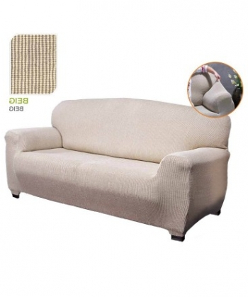 Fundas sofa Ajustables Carrefour Txdf Fundas De sofà Y Protectores Carrefour