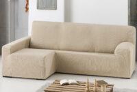 Fundas sofa Ajustables Carrefour Y7du Fundas De sofa Ajustables Fiesta De Lamusica Medellin