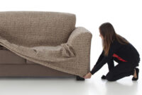 Fundas sofa Ajustables Carrefour Zwdg Tissa Textil Mayorista Distribuidor Y Proveedor De Fundas sofÃ