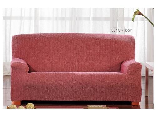 Fundas sofa Ajustables Dwdk Fundas De sofà Elà Sticas La Tienda Online Textil Del Hogar