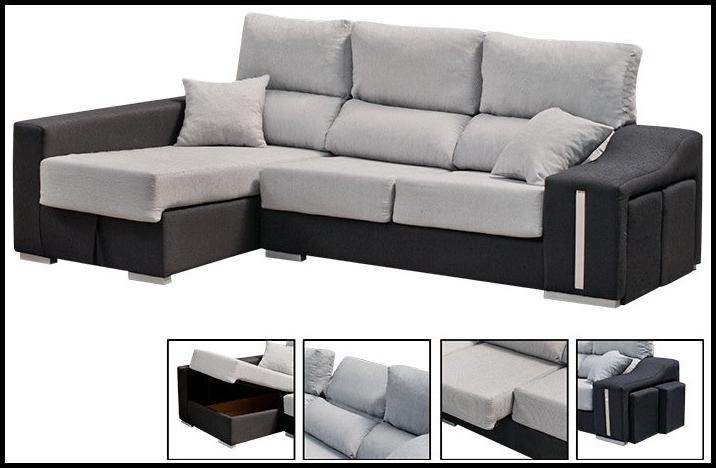 Fundas sofa Baratas Carrefour 3id6 Fantastico sofas Cheslong Baratos Ikea Fundas sofa Chaise Longue